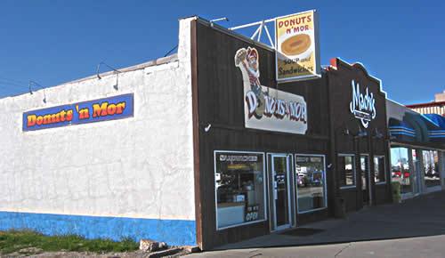 elko-donuts (25k image)