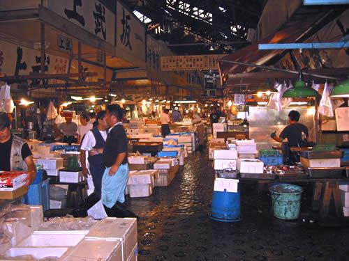market_small (53k image)