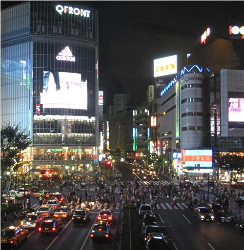 shibuya_small (164k image)